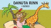 Ostatnia płyta Danuty Rinn