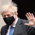 Ostatnia przeszkoda usunięta. PE poparł umowę między Wielką Brytanią a Unią
