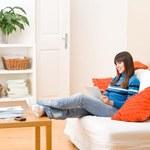 Ostatnia pula dopłat w programie Mieszkanie dla Młodych