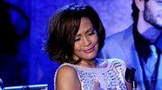 Ostatnia rola Whitney Houston. Jest już zwiastun!
