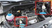 Ostatnia szansa na tanią instalację LPG w nowoczesnym samochodzie