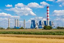 Ostatnia węglowa inwestycja polskiej energetyki przeprasza się z gazem