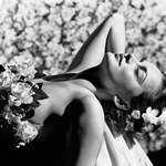 """Ostatnia żyjąca gwiazda """"Przeminęło z wiatrem"""". Olivia de Havilland kończy 104 lata"""