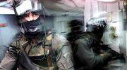 Ostatnie 90 sekund życia Osamy Bin Ladena