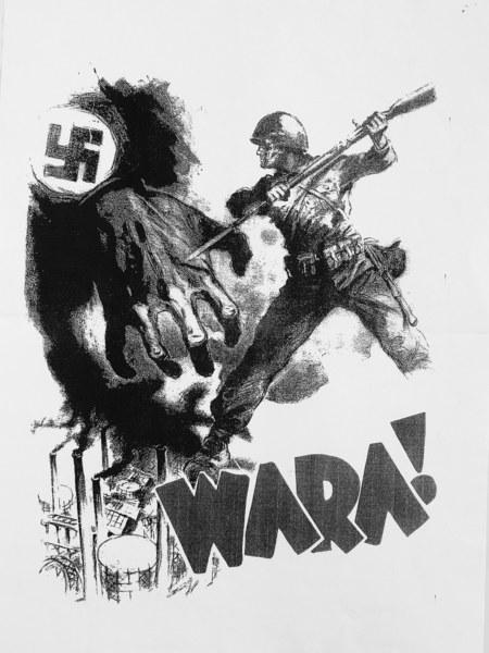 Ostatnie Chwile Przed Wybuchem Ii Wojny światowej Zdj19