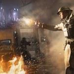 Ostatnie DLC do Call of Duty: WWII zakończy kampanię Zombie