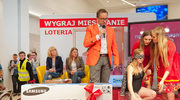 Ostatnie dni loterii w Alei Bielany – finał w najbliższą niedzielę!