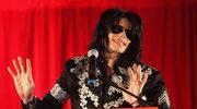 """Ostatnie dni"" Michaela Jacksona: Ostry protest"