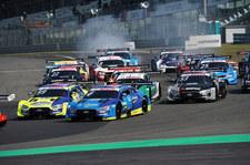 Ostatnie dwa wyścigi i koniec samochodów DTM!
