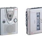 Ostatnie modele dyktafonów Sony zadebiutują w 2013 roku