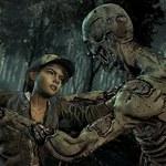 Ostatnie odcinki The Walking Dead trafią na Epic Games Store