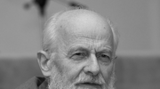 Ostatnie pożegnanie prof. Walerego Pisarka