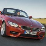 Ostatnie takie BMW. Z4 to już historia!