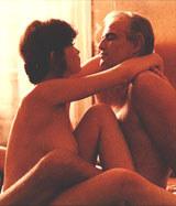 """""""Ostatnie tango w Paryżu"""" /"""