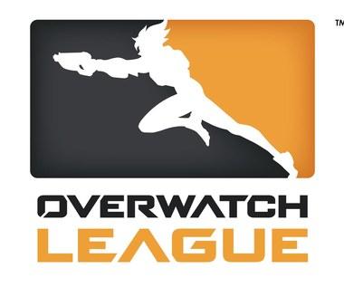 Ostatnie trzy drużyny dołączają do inauguracyjnego sezonu Overwatch League