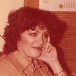 Ostatnie zdjęcie Anny Jantar. Dziś skończyłaby 71 lat.