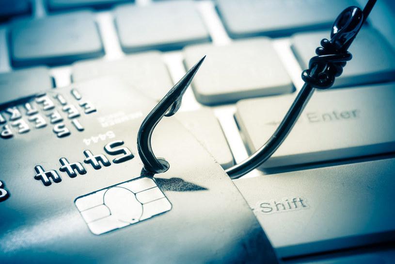 Ostatnio pojawiły się wiadomości o atakach phishingowych, które wydają się być zorganizowane przez hakerów mających poparcie agencji wywiadowczych i rządów /123RF/PICSEL