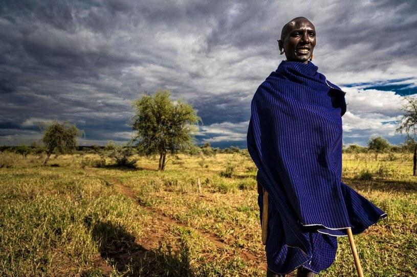 Ostatnio rzeczywiście bywam w Afryce rzadziej. Pracuję jednak nad kolejną książką jej poświęconą/fot. Marcin Kydryński /Tekst: Zgubsietam.pl