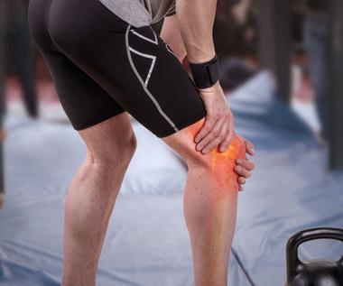 Osteoartroza: Objawy, przyczyny, leczenie