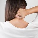 Osteoporoza: Czynniki ryzyka i dieta