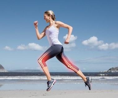 Osteoporoza: Jakie ziołowe kuracje zastosować?