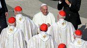 Ostra krytyka Kościoła: Biskupom zabrakło odwagi