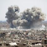 Ostra odpowiedź Izraela na doniesienia z Rosji. Będzie atak w Syrii?