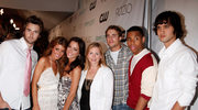 """Ostre """"Beverly Hills 90210"""""""