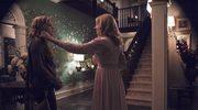 """""""Ostre przedmioty"""": Miniserial HBO z Amy Adams"""