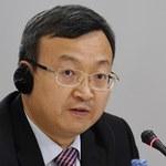 Ostre słowa chińskiego ministra pod adresem władz USA