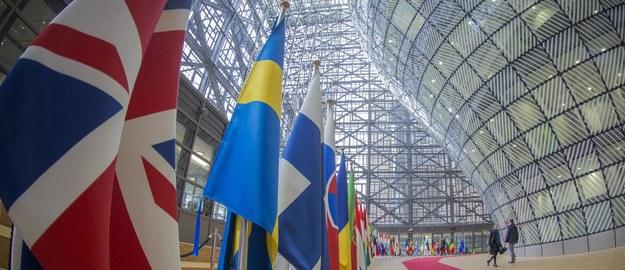 Ostre słowa szefa frakcji EPL: Polski rząd jest całkowicie izolowany w UE