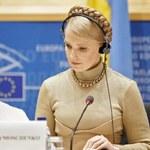Ostre słowa więzionej liderki opozycji:  Obalcie rządzącą krajem mafię