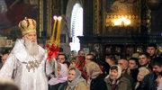 Ostre słowa zwierzchnika cerkwi: Trzeba zatrzymać Władimira Putina