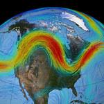 Ostre zimy nie zależą od globalnego ocieplenia
