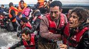 Ostro o uchodźcach: Oni nie chcą tu przyjeżdżać, a  my nie mamy dla nich żadnej oferty