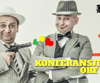Ostróda Reggae Festival 2017 wystartował. Korpol i Halama prowadzącymi