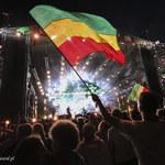 Ostróda Reggae Festival 2018: Dla duszy i dla ciała (relacja z drugiego dnia)