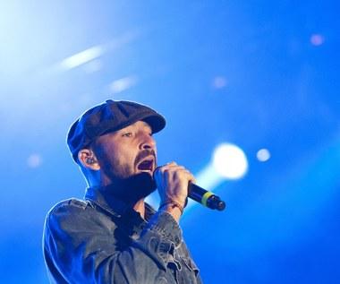 Ostróda Reggae Festival 2018: Znamy rozpiskę Red Stage