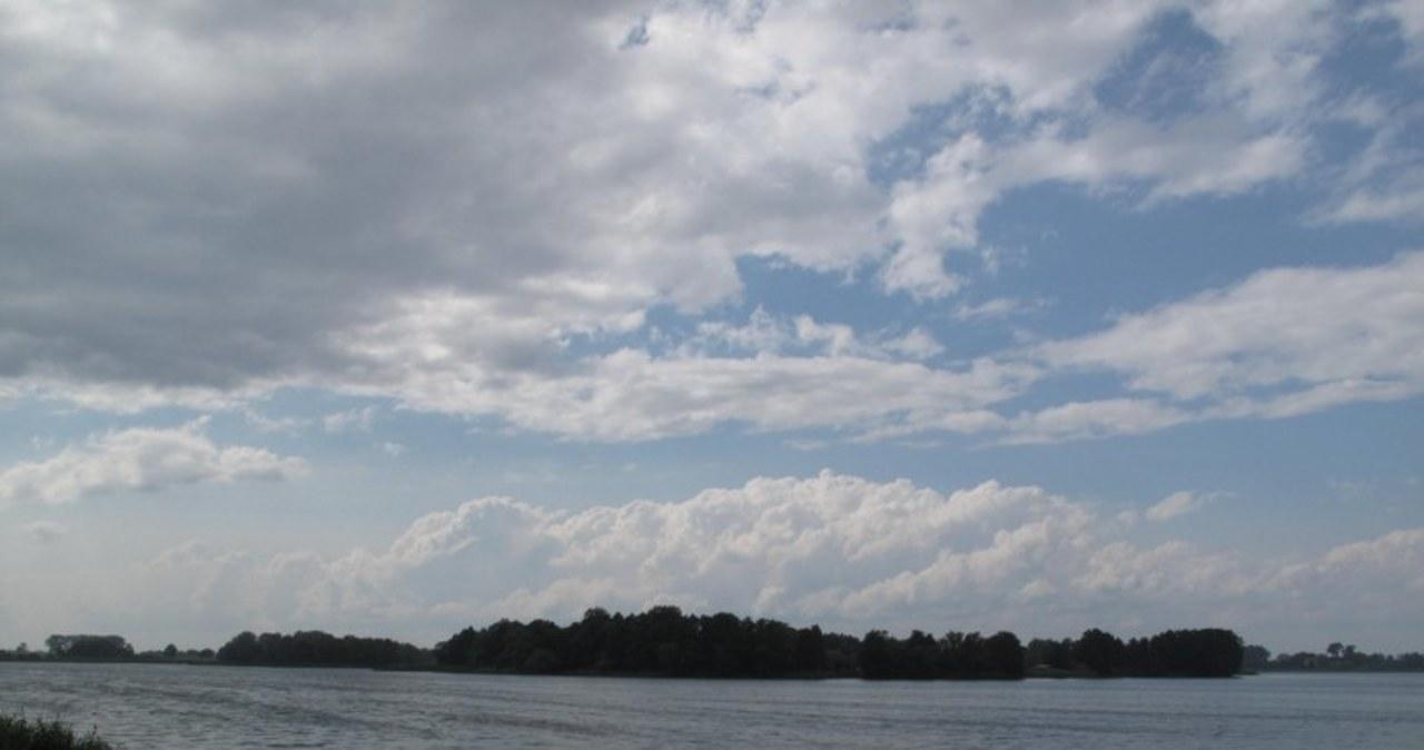 Ostrów Lednicki - wyspa, gdzie wychowali się pierwsi polscy władcy