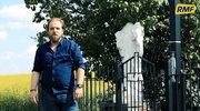Ostrówki: Ukraińcy byli mili, dawali dzieciom cukierki. Potem wszystkich zamordowali