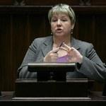 Ostrowska: Sezonowo stopa bezrobocia powinna wzrosnąć w lutym