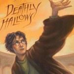 Ostrożnie z Harry'm Potterem!