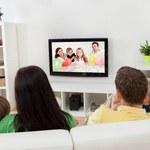 Ostrożnie z zakupem tunera DVB-T