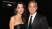 """""""Ostry dyżur"""": George Clooney ujawnił szczegóły swojego ślubu"""