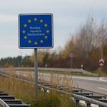Ostry spór o myto za niemieckie autostrady. Opłaty później!