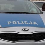 Ostrzeszów: Obywatelka Mołdawii zmarła po ugodzeniu nożem w szyję