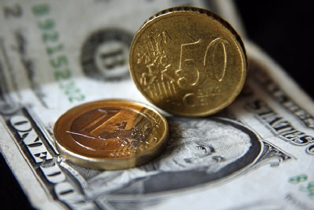 Ostrzeżenia Europejskiego Banku Centralnego /AFP