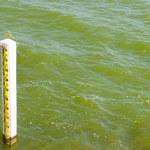 Ostrzeżenie przed niedoborami wody