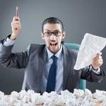 Oświadczenia pracownicze a wysokość zaliczki na podatek