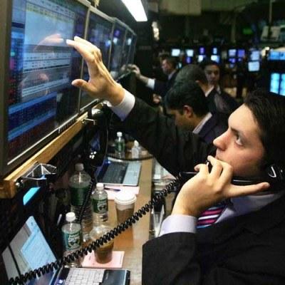 Oświadczenie Fed uspokoiło wielu inwestorów /AFP